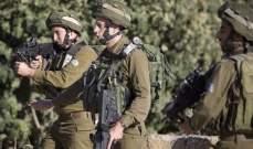 الجيش الإسرائيلي اعتقل 421 فلسطينيا خلال شهر أيار