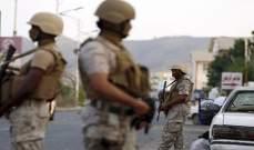 التحالف العربي: 14 خرقا لاتفاق وقف إطلاق النار من قبل الحوثيين بالحديدة