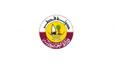 خارجية قطر: نؤكد على موقفنا الثابت باعتبار الجولان أرضاً عربية محتلة
