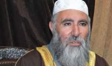 الجيش يوقف مصطفى الحجيري الملقب بابو طاقية فجرا في عرسال