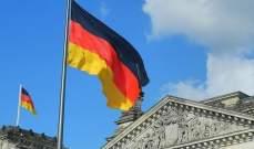 رويترز: ألمانيا تنفق 25 مليار دولار على اللاجئين