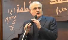 الانباء: وزير المال انضم لمقترحي خفض الاجور لكنه أنكر ذلك بمجلس النواب