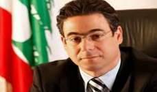 الصحناوي: طلبنا تأجيل جلسة انتخاب رئيس ونائب له في بلدية جديدة الفاكهة