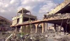 فشل العدوان في الحرب فلجأ إلى منع تحقيق السلام: كيف؟