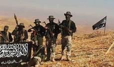 """النشرة: """"جبهة النصرة"""" تحاول استعادة بلدة كفرنبودة بريف حماه الشمالي"""