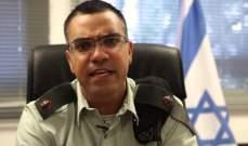 أدرعي عن خطاب السيد نصرالله: الاحتفال الحقيقي هو باحتلاله للبنان