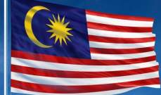 شرطة ماليزيا اعتقلت مسلحين يشتبه بتخطيطهم لشن اعتداءات على دور عبادة