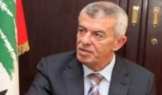 سفير لبنان في الدوحة: قطر أصبحت من أكثر الدول ازدهارا وأمنا واستقرارا بالعالم