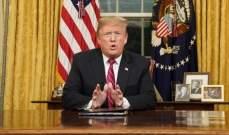 التايمز: تبرئة ترامب من التآمر مع روسيا لا تعني أن متاعبه انتهت