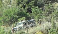 مصادر الحياة: لبنان لم يتلق أي إنذار اسرائيلي من قبل بشأن عملية درع الشمال