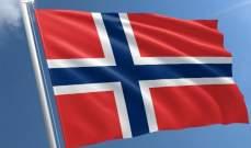 خارجية النرويج: الوضع الأمني بالخليل غير مستقر وإنهاء مهمة المراقبة مقلق