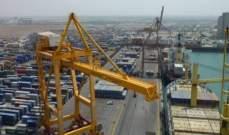 الغارديان: آمال الأمم المتحدة تبخرت في ميناء الحديدة اليمني