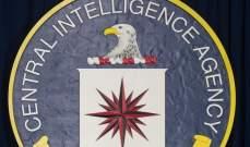 مدير CIA:القراصنة الذين حاولوا التدخل بالانتخابات مرتبطون بالكرملين
