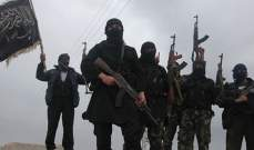 النشرة: التلي اشترط فتح ممر آمن نحو ادلب لتسليم اسرى حزب الله الثلاثة