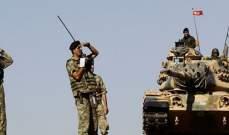 مصادر عكاظ: معركة عفرين ستكون الأخيرة على الساحة السورية