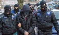الشرطة الإيطالية اعتقلت 56 شخصا في عملية كبرى لمحاربة المافيا الصقلية