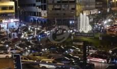 أخطر من عودة الإرهاب إلى لبنان...