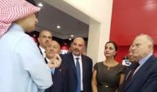 بخاري: السعودية تتمنى التعجيل بتشكيل الحكومة بشكل وازن يحقق الوحدة الوطنية