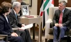 مجلس شيوخ اليابان:نلتزم بحل الدولتين لإنهاء الصراع الفلسطيني الإسرائيلي