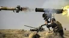 سكاي نيوز: اطلاق قذيفتين صاروخيتين من قطاع غزة على جنوب إسرائيل