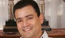 الصايغ: زيارة البابا للإمارات دعوة للبنانيين لاستعادة دورهم في هذا المشرق