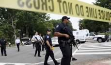 ارتفاع عدد ضحايا الهجوم على معبد يهودي في بيتسبرغ إلى 11 قتيلا