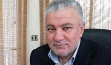 محمد نصرالله: لا ذنب للتلاميذ الذين حرموا من الإمتحان ونحن مع مطالب أساتذة اللبنانية