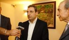 أبو فاعور:التحايل على نتائج الإنتخابات سيخلق معضلات سياسية لن يتجاوزها أحد