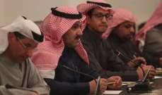 سفير السعودية باليمن: سنستمر بدعم أشقائنا بكل المجالات حتى تعود اليمن سعيدة