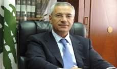 الأخبار:فهد يصر على المعيار الطائفي لتسمية قضاة مجلس محاكمة الرؤساء