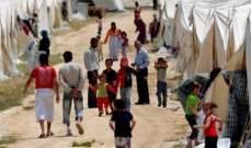 مصادر 8 آذار للجمهورية:لا بد من إعادة تفعيل التواصل مع سوريا بخاصة بملف النازحين