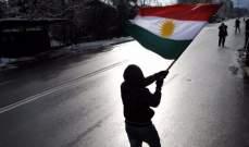 أكراد سوريا أعلنوا النفير العام ودعوا إلى حمل السلاح دفاعا عن عفرين