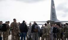 أدرعي: مناورة عسكرية للجيش الأميركي والإسرائيلي بين 10 و 14 شباط