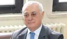 مرشح حزب اليسار الديمقراطي التركي انسحب من انتخابات اسطنبول