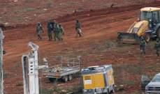 مصادر الحياة: إذا تأكد أن الأنفاق خرقت الخط الأزرق فأمام لبنان تحدي اتخاذ موقف واضح برفض الخرق