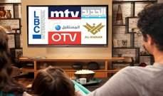 القنوات التلفزيونية لم تعد مجانيّة: شركة جديدة تحتكر البث التلفزيوني في لبنان!