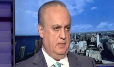 وهاب: الطاغية اردوغان يستمر بتخريب الوطن العربي وأصبح خطرا على الاستقرار العالمي