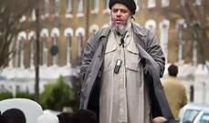 الصانداي تايمز: أبوحمزة المصري يتمني أن يسجن في بريطانيا