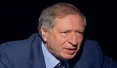 محفوظ: العالم العربي بدوله المختلفة عائد لسوريا وكان ينبغي على لبنان أن يكون طليعته