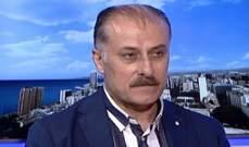 عبدالله: صفقة تسليم رفات الجندي الإسرائيلي كشفت عمق العلاقات بين الجهات المتداخلة بأزمة سوريا