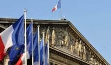 وزارة الخارجية الفرنسية: إعادة عدد من أبناء الجهاديين من سوريا