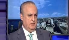 """وهاب: """"صفقة القرن"""" ستطال لبنان لكنها ستفشل والموازنة لن تنقذ الوضع بالبلد"""