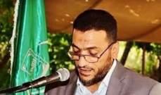 مصادر أمنية للأخبار: كل الفرضيات واردة حول اغتيال محمد جرار