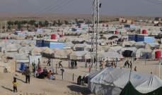 دفاع روسيا: ما بين 10 إلى 20 شخصا يقتلون يوميا في مخيم الهول