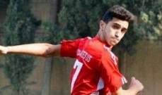 وفاة شخص بعد تعرضه لصاعقة اثناء ممارسته كرة القدم بطرابلس