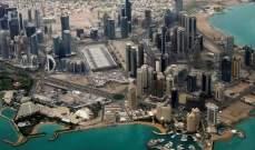 حمد العطية: دول الحصار تريد احتلال قطر للسيطرة على أكبر حقل للغاز فيها