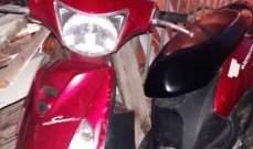 توقيف شخصين أقدما على عدة عمليات نشل على متن دراجة آلية في مدينة بيروت