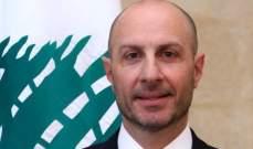 مكتب وزير البيئة: الرائحة الكريهة بساحل المتن سببها نقل نفايات مخزنة بمطمر برج حمود منذ 2016