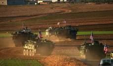 تخبط غير مسبوق يطبع آداء واشنطن في سوريا