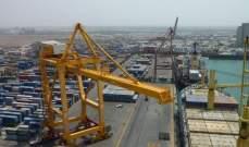 الغارديان: السعودية توافق على فتح ميناء الحديدة في اليمن